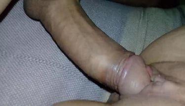 Porno Sexo 19