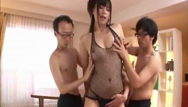 Asaian Porn