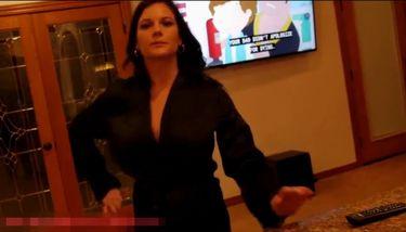 Mom Viagra Son Porn