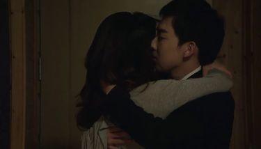 Hot Video Sex Korea