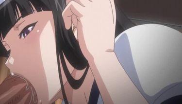 Sex 1 shishunki animeidhentai.com episode