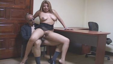 Porno Mexicano Video