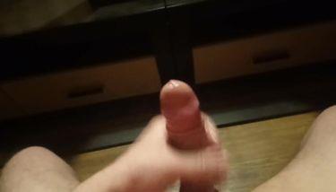 Cum load huge Huge Cum