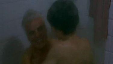 Giovanna nackt Giuliani Fanny Ardant
