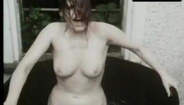 Porno elisabeth volkmann Kostenlos Ficken