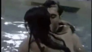 Pinoy Big Brother Otcho TNAFlix Porn Videos
