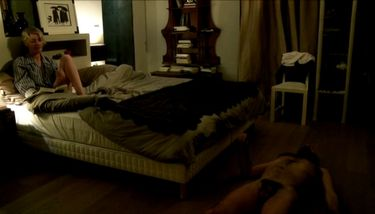 Valerie Maes nude - Sexual Chronicles of a French Family - 2012 ...