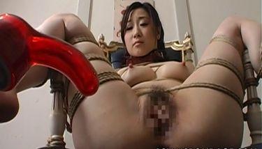Cam chat porn sex web