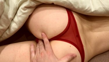 Panties Came Off Pictures