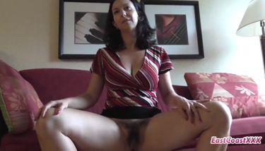 Brooke bennett nude