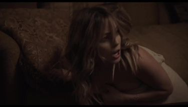 Chloe Bennet Sex Scene Tnaflix Porn Videos