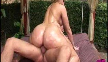Big Ass Creampie Pics