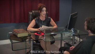 Randomupload (rachel Steel Rachel Steele) Tnaflix Porn Videos