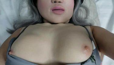 Porn female mask Female Mask: