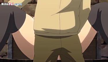 Videos anime hentai Hentai Anime
