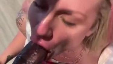 big tit uncensored hentai