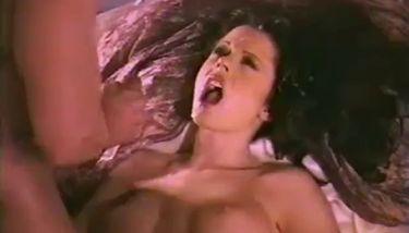 burning bumps inside vagina canal