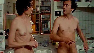 nackt Coesens Anne Naked Celebs