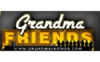 Grandma Friends
