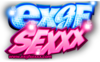 ExGFSexxx