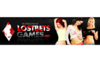 Watch Free LostBetsGames.com Porn Videos