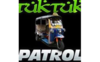 Watch Free TukTuk Patrol Porn Videos