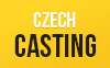 Watch Free CzechCasting.com Porn Videos
