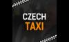 CzechTaxi.com