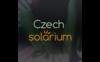 CzechSolarium.com