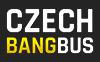 Czech BangBus