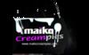 Maiko Creampies
