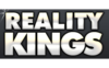 Watch Free Reality Kings Porn Videos