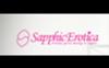Watch Free Sapphic Erotica Porn Videos