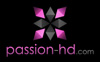 Watch Free Passion-HD Porn Videos