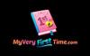 Watch Free MyVeryFirstTime Porn Videos