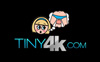 Watch Free Tiny4K Porn Videos