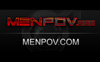 Watch Free MenPov Porn Videos