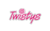 Watch Free Twistys Porn Videos