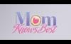 Watch Free Mom Knows Best Porn Videos