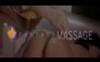 Fancy Massage
