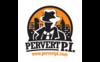 Pervert P.I.