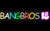 Bangbros 1