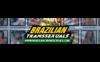 Brazilian Tgirls