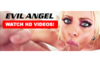 Watch Free EvilAngel Porn Videos