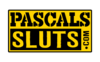Watch Free Pascals Sluts Porn Videos