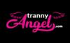 Tranny Angel