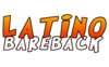 Latino Bareback