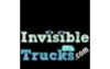 Watch Free Invisible Trucks Porn Videos