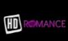 HD Romance