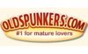Watch Free Old Spunkers Porn Videos